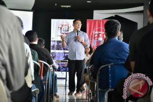 Ridwan Kamil optimistis Depok jadi kota modern
