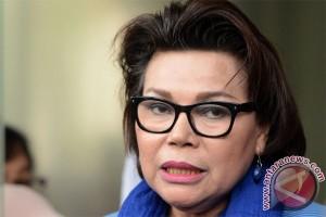 KPK akan tanyai Polri perkembangan kasus Novel