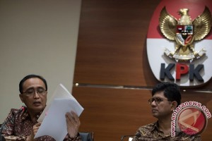 MA akan mintai keterangan atasan ketua PT Manado