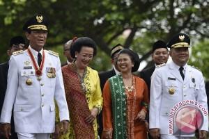 "Sultan Hamengku Buwono X tidak punya ""program kerja 100 hari"""