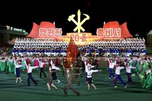 Yonhap: peretas Korea Utara curi rencana militer Korsel-AS