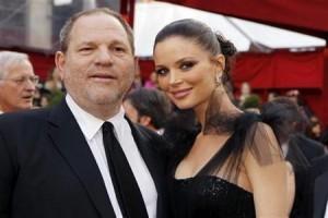 Woody Allen merasa sedih atas Harvey Weinstein
