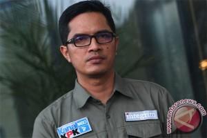KPK akan hibahkan barang rampasan Djoko Susilo