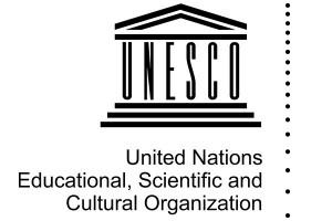 AS mundur dari UNESCO, ini sikap Sekjen PBB