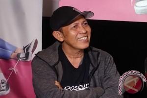 Pujian Yayu Unru untuk sutradara Edwin (video)