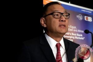 BI terbaik Asia Pasifik versi Global Markets