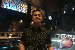 Chandra Liow ingin kolaborasi dengan G-Dragon