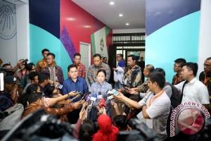 Menko PMK: persiapan penyelenggaraan Asian Games 2018 sesuai target