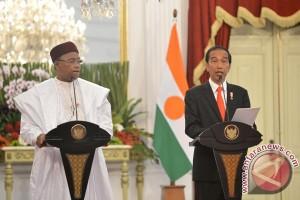 Niger dukung Indonesia mencalonkan anggota DK PBB