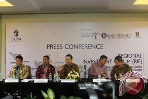 Regionall Investment Forum
