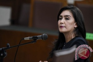 Sidang PK PHK Pegawai Pelindo