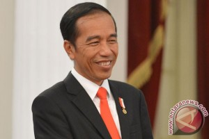 Presiden Jokowi direncanakan hadiri konferensi alumni Al-Azhar