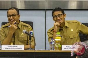 DKI Jakarta fokus raih predikat WTP dari BPK