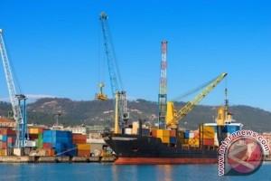Pengiriman barang lewat laut kini semakin akurat dan transparan, berkat Ocean ETA baru dari Savi
