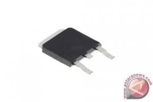 Toshiba Electronic Devices & Storage Corporation adds second-generation 650V SiC Schottky barrier diodes in DPAK surface-mount type package