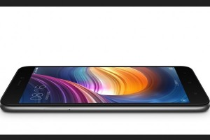Xiaomi Redmi 5A dirilis, ini spesifikasinya