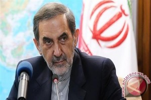 """Iran: Kurdi Irak mundur dari Kirkuk akhiri """"rencana berbahaya"""""""