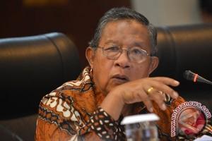 Darmin sampaikan tiga capaian utama pemerintahan Jokowi-JK