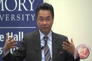 Dino Djalal: Indonesia harus perkuat strategi geopolitik dan globalisasi