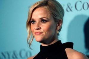 Reese Witherspoon pernah dilecehkan sutradara saat remaja