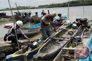 Indonesia berhasil dorong perlindungan nelayan di WTO