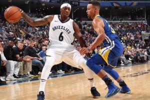 NBA hari ini, Cavaliers-Warriors sama-sama telan kekalahan