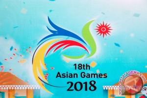 Anies-Sandi bahas keamanan Asian Games dengan Pangdam