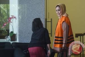 Pemeriksaan Siti Mashita