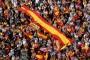 Spanyol kemungkinan akan ambil alih kendali Catalonia