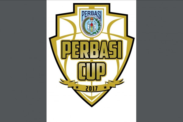 Permalink to Stapac Jakarta ke semifinal Perbasi Cup 2017