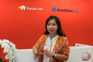 PropertyGuru Group tunjuk Marine Novita sebagai Country Manager Rumah.com