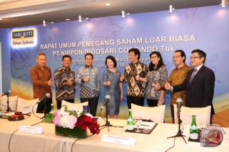 Sari Roti tetapkan anggota Dewan Komisaris dan Direktur baru dalam RUPSLB