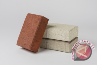 Produk beton Solidia Technologies raih hak paten di AS