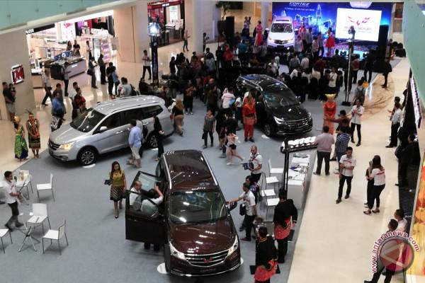 Wuling harapkan Regional III sumbang penjualan hingga 35 persen