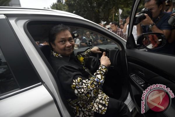 Soal arah kebijakan mobil listrik di Indonesia, Mitsubishi yakini PHEV teknologi paling pas