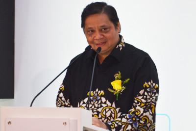 Ekspor busana muslim Indonesia dibidik naik 10 Persen