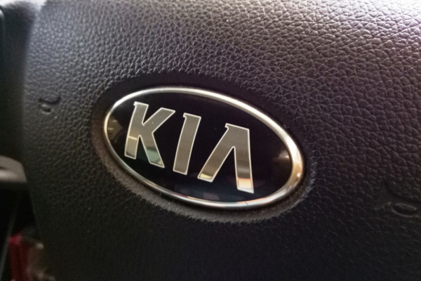 Masalah airbag, Kia tarik 507.000 kendaraan di AS