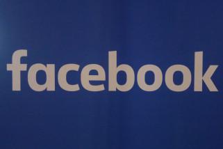Facebook Kurangi Kumpulkan Histori Panggilan Telepon dan SMS
