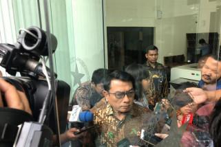 """arus mudik - kantor staf kepresidenan inisiasi """"infomudik.go.id"""" mudahkan pemudik"""