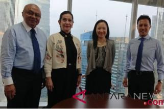 Rabobank Indonesia berkerjasama dengan Moody