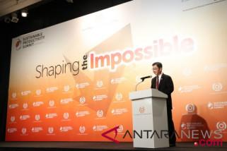 APO adopsi pendekatan strategis berbasis kejelian