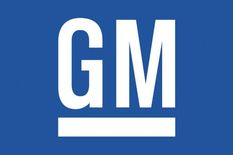 GM tarik 1,2 juta  kendaraan  di seluruh dunia