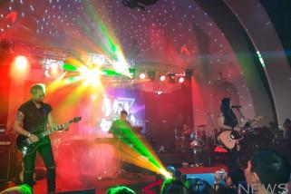 Tingkatkan keakraban dengan ceding company, Indonesia Re gelar After Party 2018