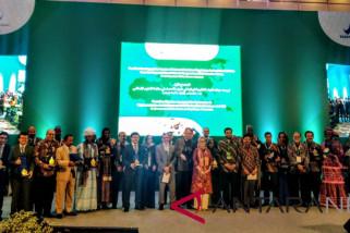 BPOM sepakati Deklarasi Jakarta bersama NMRAs negara OKI