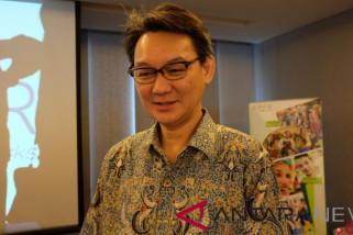 RealNetworks siap perluas SAFR ke pasar Indonesia