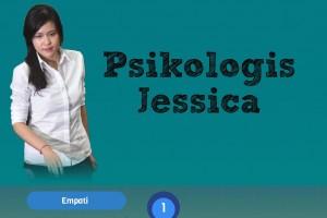 Kondisi Psikologis Jessica Kumala Wongso