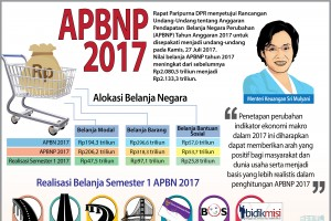 APBNP 2017