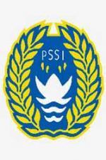 PSSI Kaji Pemain Naturalisasi Masuk Timnas