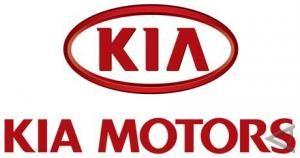 News kepala produsen mobil terbesar kedua korea selatan kia motors