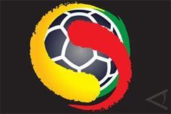 PSIR Rembang Menang 1-0 Lawan Perseman